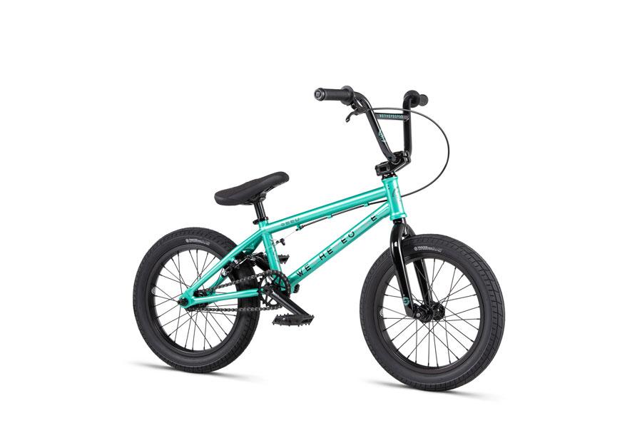 自転車・サイクリング, BMX 2020 We The People - SEED 16BMX WTP BMX BMX