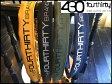 【5%オフ】 430 FourThirty- TFB LOCK / フォーサーティ 自転車用ワイヤーロック 鍵 ロック