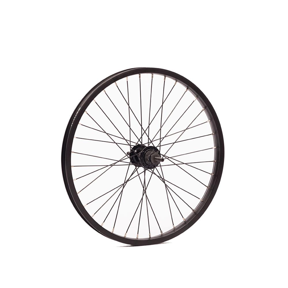 ハンドルバー BMX MUTINY - GLAMROID BAR 8.5 / 【10%OFF】 ストリート
