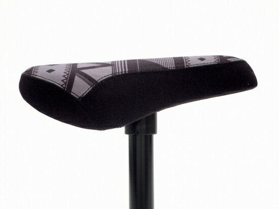 COLONY - Aztec Fat Seat Post Combo シートポスト一体型 / コロニー BMX シート サドル 軽量