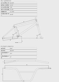 """【送料無料】2018WeThePeople-ARCADE20.5""""マットブラック/ウィーザピープルアーケードBMXストリートパークダート"""