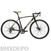 【送料無料】 2017 MERIDA CYCLO CROSS 500 メリダ シクロクロス ロードバイク ROADBIKE