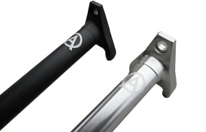 【10%OFF】ARES - TRI SEAT POST for TRIPOD / BMX シートポスト