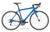 【ペダルサービス中】 2016 MERIDA RIDE 80 メリダ ロードバイク ROADBIKE