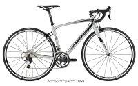 【送料無料】2016MERIDARIDE400ロードバイク