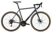 【10%OFF】2015MARINlombard/クロスバイクロードバイク