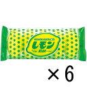 NSファーファ・JP レモン石鹸 65g×5個×6パック 1