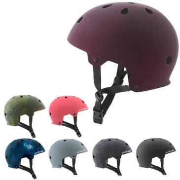 あす楽対応 スノーボード プロテクタースノーボード ヘルメット サンドボックスヘルメット メンズ レディース キッズ 子供 SANDBOX LEGEND LOW RIDER 2017-2018