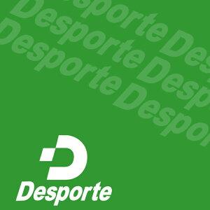 デスポルチ/desporte_dsp-sbg02_ショルダーバッグ(小)〜フットサルウェア
