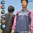 ガビック/gavic ウォーミングトップ