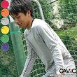 ガビック/gavic キーパーシャツ