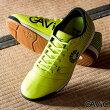 ガビック/gavic 10CYID