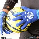 楽天ゴレアドール 手袋 [g-1212 ニットグローブ] goleador ゴレアドール 手袋 【DM便対応】