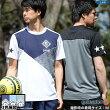 ゴレアドール/goleador ランダム切替プラシャツ