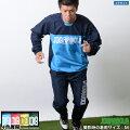 ジョガボーラ/jogarbola_ピステセット〜フットサルウェア