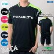 ペナルティ/penalty オフィシャルプラトップ
