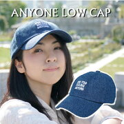 ANYONE�?CAP