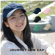 JOURNEY�?CAP