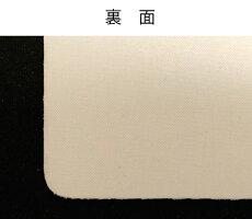 【送料無料対応】★激安★オリジナルマウスパッド制作。版代不要!短納期!!