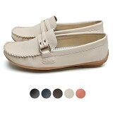 【SALE/30% OFF】『 レディース カジュアルシューズ 』女性・女の子・履きやすい・ベリージーン・BERRY JEAN・ドライビングシューズ・サブリナシューズ・レディース・靴・婦人靴