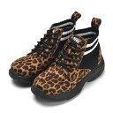 《 2足選べる福袋 / キッズ / 対象商品 》【キッズ ブーツ】 靴 シューズ 子供靴 ベリージーン 軽量 キッズ ブーツ