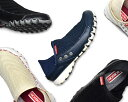 【かかと 踏める 婦人靴】 BOBSON ボブソン 22.5...