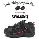 [マラソン]『 スポルディング ノルディックウォーキング 』靴・シュー...