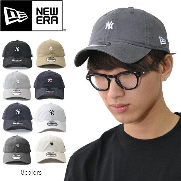 メンズ帽子, キャップ NEW ERA 9TWENTY 920 100