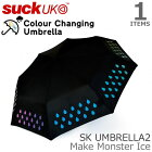 ��ܥ֥�����Ź�䥵�å�UK��SUKUK��colourchangingumbrella����֥���ޤ���߻��쥤��ܡ����ڤ����ڡ�