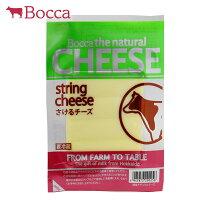 牧家のさけるチーズ