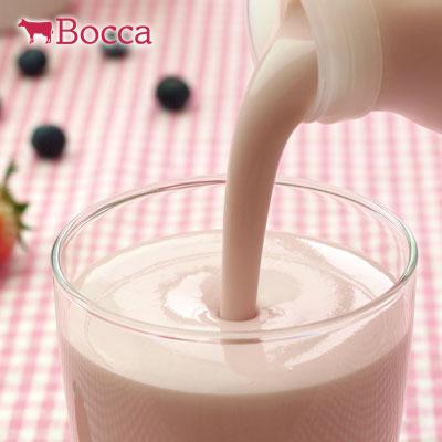 乳製品詰め合わせ(2)