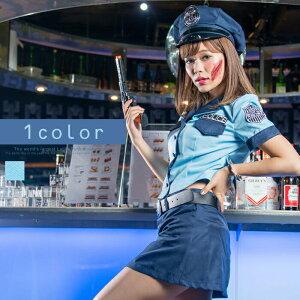 할로윈 코스 플레이 경찰 코스튬 코스튬 유니폼 할로윈 코스튬 코스프레 내일 할로윈 코스 플레이