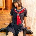デレステ3周年記念楽曲 ネクスト・フロンティア 渋谷凛★コスプレ衣装