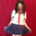 楽天ランキング入賞!萌えセーラー costume231コスプレ♪コスチューム衣装♪メイド♪AKBアキバ...