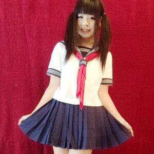 クリスマス サンタクロース楽天ランキング入賞!萌えセーラー costume231コスプレ コスチュー...