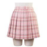 スクールスカート コスプレ セーラー服 制服 女子高生 ブレザー M〜4Lサイズあり costume577 衣装