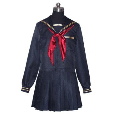 ハロウィン コスプレ 3点セット セクシー こすぷれ はろういん costume1043 ゴスロリ♪ロリータ♪パンク♪コスプレ♪コスチューム♪メイド 衣装