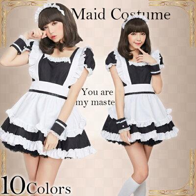 ?me_id=1204041&item_id=10071592&m=https%