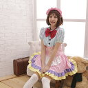 ハロウィン コスプレ メイド服 メイド 衣装 大人 セクシー コスチューム レディース ウェイトレス ...