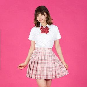 スクールスカートコスプレセーラー服制服女子高生ブレザーM〜4Lサイズありcostume577衣装