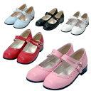 �n�[�g�̃J�b�g���[�N�g���~���O���߂���J���C�C�B�����_�@�K�[���[�J�b�^�[�V���[�Y shoes176...