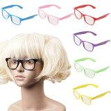 サングラス 眼鏡 コスプレ 7色展開 仮装 余興 学園祭 sun166 衣装