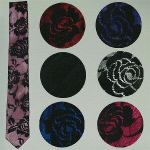 ネクタイ 全7色展開 tie062 衣装