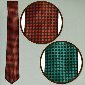 ネクタイ 全2色展開 tie076 衣装