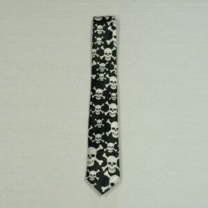 ネクタイ tie134 衣装