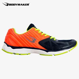 BM 高爐跑步鞋運動鞋跑馬拉松鞋慢跑鞋步行馬拉松訓練鞋步行鞋運動鞋運動鞋舒適走