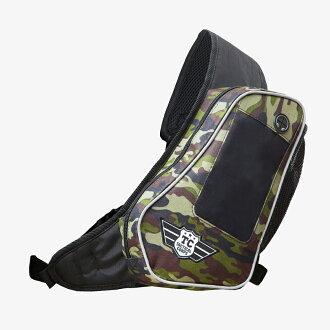 Me掛ke 戰術兵團屍體袋屍體袋斜背包袋背包背囊戶外軍事男式休閒