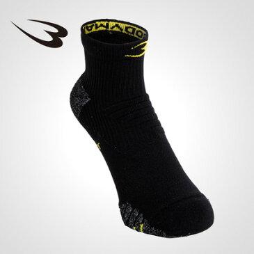 ウェイトトレーニングソックス【BODYMAKER ボディメーカー】靴下 くつ下 スポーツソックス 運動用 くつした
