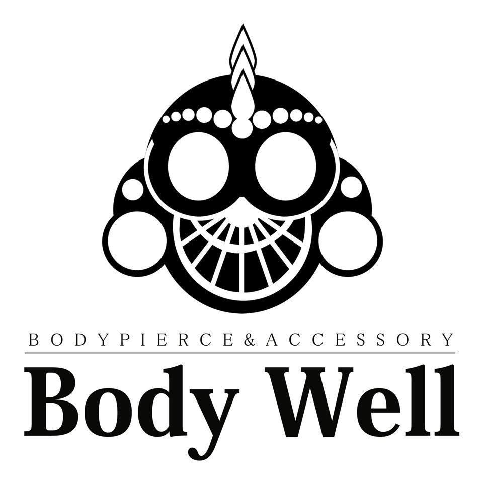 BodyWell