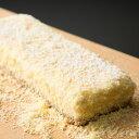 自信あり★★★ チーズケーキ 誕生日 送料無料 期待以上に美味しい 4種類から選べる濃厚チーズケーキ [ 訳あり わけあり スイーツ チーズ ショコラ いちご レモン プレゼント ] お取り寄せスイーツ